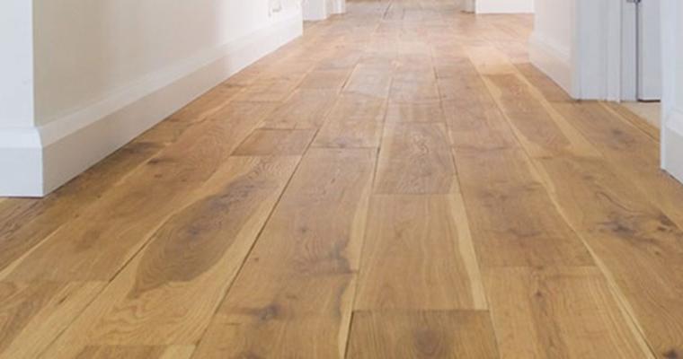 Fife Flooring Studio All Types Of Flooring Supplied Weve Got It
